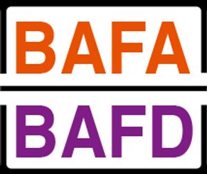 logo_bafa_bafd-43837.png
