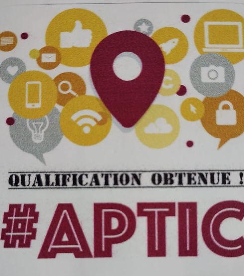 Aptic_edited.jpg