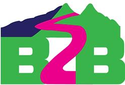 B2B 2019 logo.PNG
