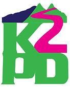 K2PD logo new.jpg
