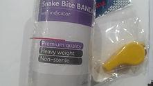 snake bite bandage and whistle2.jpg