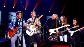 """Eagles - """"Desperado"""""""