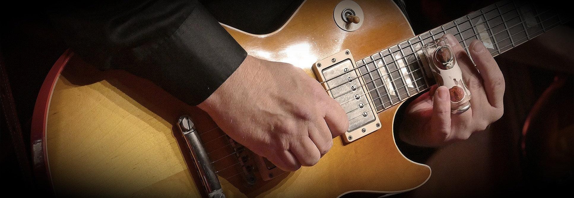 Spanish Guitar_edited_edited_edited_edit