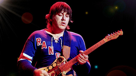 """Chicago - """"Make Me Smile"""" - Live 1970 (Terry Kath's Amazing Guitar Solo)"""