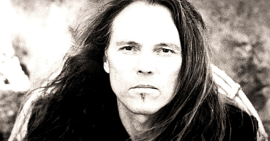 """Eagles - """"l Can't Tell You Why"""" (Timothy B. Schmit On Lead Vocals)"""