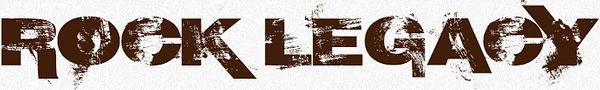 rock legacy logo.jpg