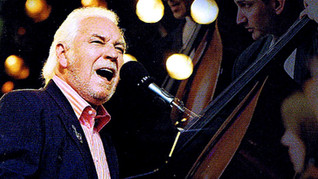 Procol Harum - A Whiter Shade of Pale (Live in Denmark 2006)