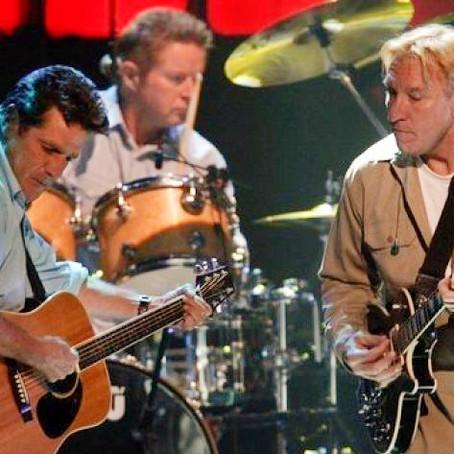 "Eagles - ""Hotel California"" - Live 2004"
