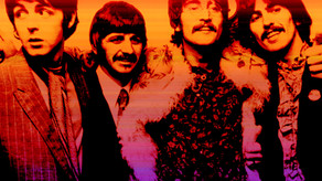 "The Beatles - ""Hey Jude"" - Live 1968"