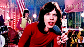 """The Rolling Stones - """"You Can't Always Get What You Want"""""""