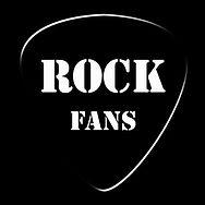 ROCK FANS LOGO.jpg