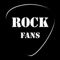 ROCK FANS PERFIL.jpg