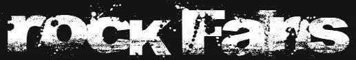 logo rock fans.jpg