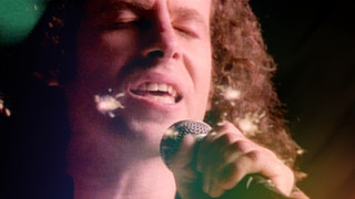 "Scorpions - ""Still Loving You"" - Live 1985"