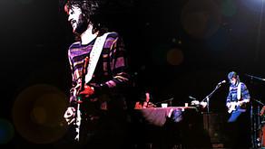 "Derek And The Dominos - ""Bell Bottom Blues"""