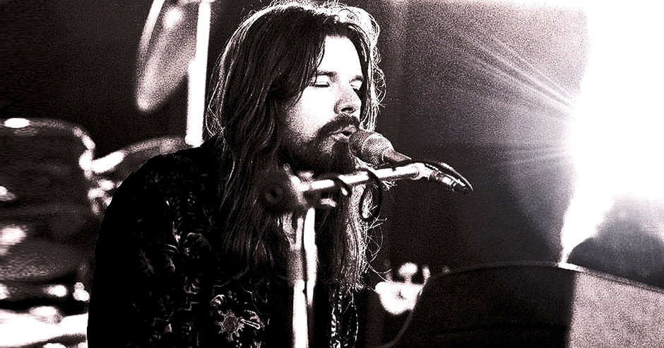 Bob Seger - Turn The Page - Live 1974