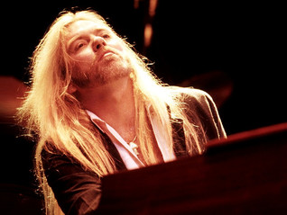 The Allman Brothers Band - Soulshine