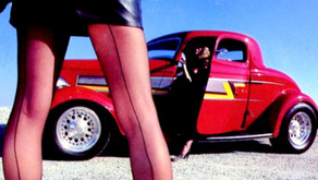 """ZZ Top - """"Gimme All Your Lovin'"""""""