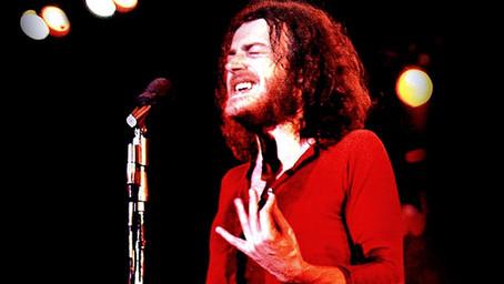 "Joe Cocker - ""A Whiter Shade Of Pale"" - Live 1979"