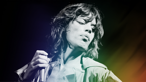 """The Rolling Stones - """"Angie"""""""