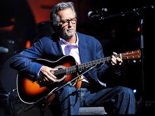 Eric Clapton - Layla (Unplugged)