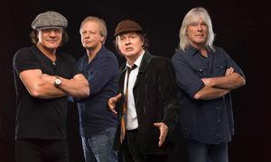 Ac Dc Tour Dates 2020 Usa AC/DC To Announce 2019/2020 Tour Dates This Week?
