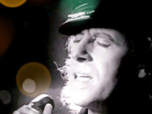 "Scorpions - ""Wind Of Change"""