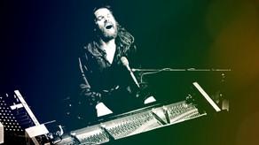 Bob Seger - Old Time Rock & Roll
