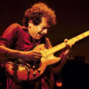 Santana - Europa - Live In London 1976