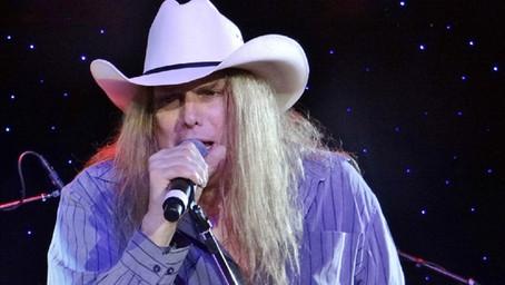 Molly Hatchet Singer Phil McCormack Dead at 58