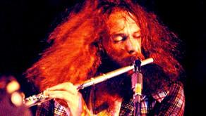 "Jethro Tull - ""Locomotive Breath"""