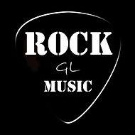 logo RockGL.jpg