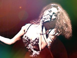 Janis Joplin - Try (Just A Little Bit Harder) - Live at Woodstock 1969