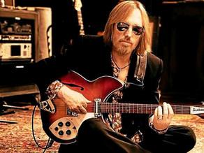 "Tom Petty - ""I Won't Back Down"""