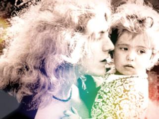 Led Zeppelin - All my Love