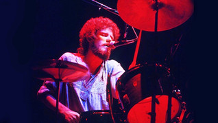 Eagles - One Of These Nights - Live 1977