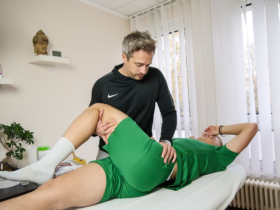Physiotherapi-Newnham.jpg