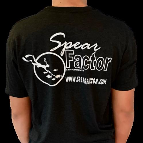Spearfactor Shirts