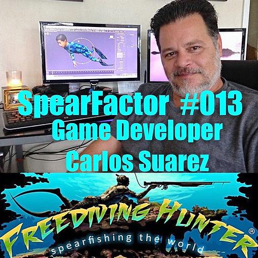 Carlos_edited_edited.jpg