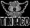 Tintico%2520logo%25201(V2)_edited_edited