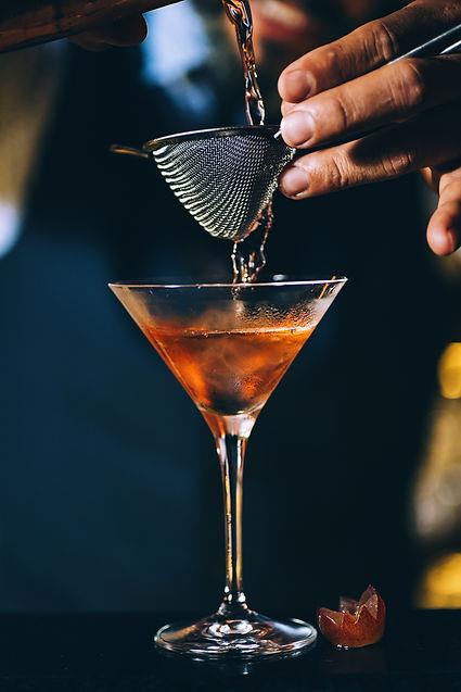 Rum Old Fashioned.jpeg