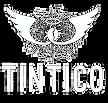 Tintico%20logo%20white(V2)_edited.png