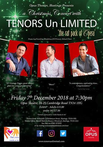 Opus Theatre - Hastings 2018-12-07 v3.jp