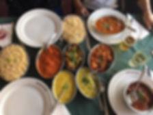 4-curries-2-pilau-rice.jpg