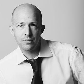 Paolo André Gualdi, pianist