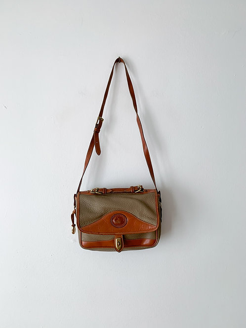 Classic Dooney & Bourke Purse