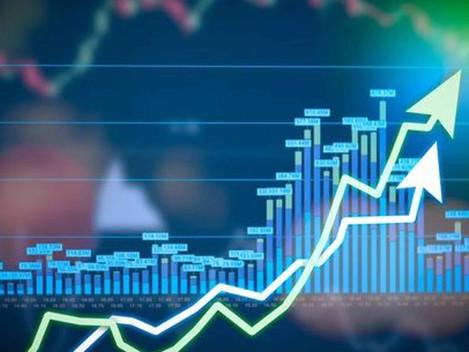 'Deze aandelen moet je hebben in 2021'