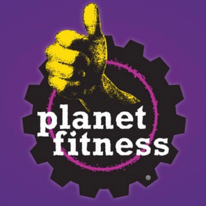 Lots of Fitness: Partnering with Planet Fitness!