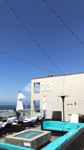 Lots of Travel: 48 Hours in San Diego