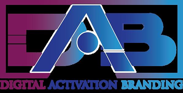 DAB logo FINAL.png